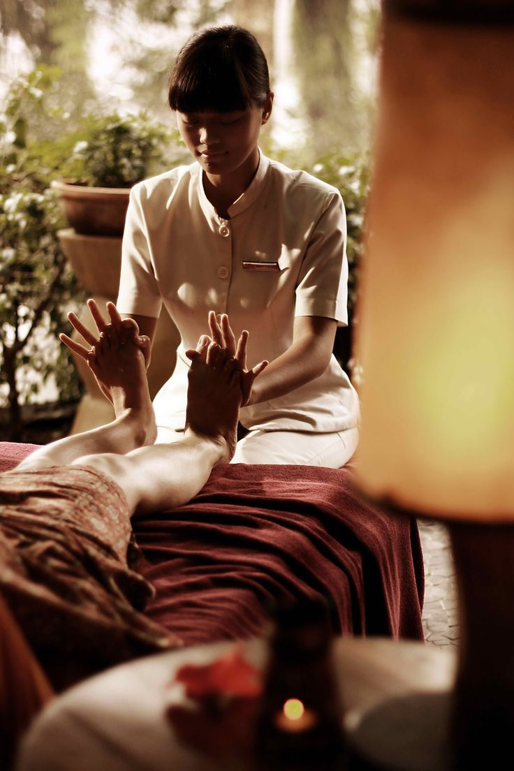daiva spa offers a myriad of relaxing spa treatments, ranging from traditional javanese massage to aromatherapy massage and herbal baths. individual treatment rooms are comfortable and airy, with japanese-style sliding doors that open out onto private balconies, highlighting incredible views of endless flower gardens and palm trees. more info http://www.novushotels.com