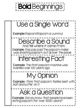 persuasive essay hook examples  persuasive essay hook examples