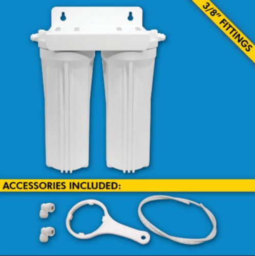 H2O-Dual-Stage-Under-Sink-Inline-Water-Filtration-System-UCF-02-38-USA