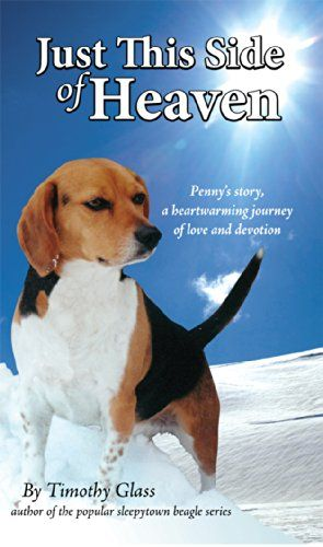 22 best books by timothy glass images on pinterest beagle beagles 99 sale from november 13 to 16 kindle countdown deal buy one for yourself fandeluxe Image collections