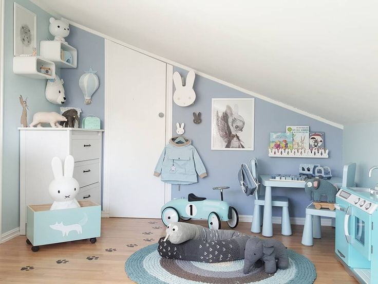 ferm LIVING Mr. Gradi snake: http://www.fermliving.com/webshop/shop/kids-room/kids-cushions/mr--gradi-snake.aspx
