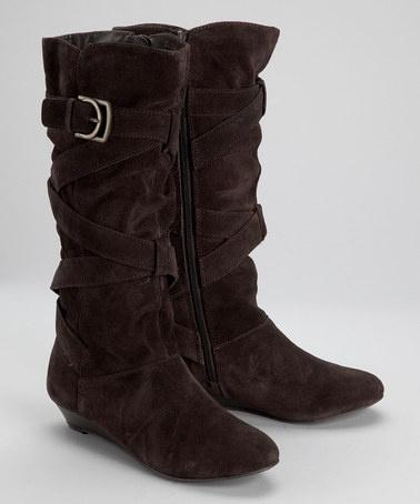 Teva Tonalea Saboterie W Est Noir Olive 36 2012 Chaussures D'hiver Et Des Bottes 0JrRzjQ8