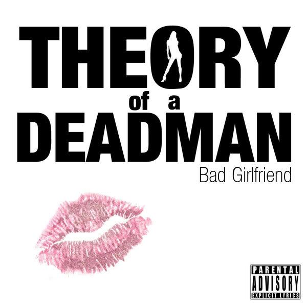 Theory of a Dead Man Logo | Theory_of_a_Deadman_CD_Cover_3_by_t.jpg