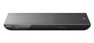 Sony BDP-S590 3D Blu-ray Disc Player with Wi-Fi (Black) Auction