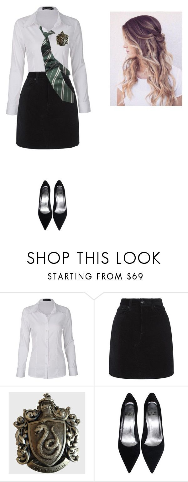 """-"" by idatherese04 on Polyvore featuring rag & bone"