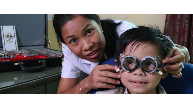 Lions Eye Care Centers - http://lionsclubs.org/blog/2014/11/11/lions-eye-care-centers/