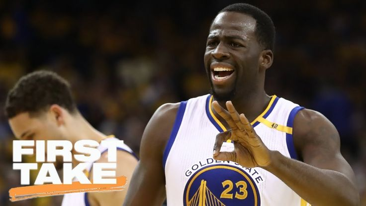 (adsbygoogle = window.adsbygoogle || []).push();           (adsbygoogle = window.adsbygoogle || []).push();  Max Kellerman and Stephen A. Smith debate if they agree or disagree with Draymond Green's comments stating that the Golden State Warriors' unblemished 12-0 run in the NBA ...