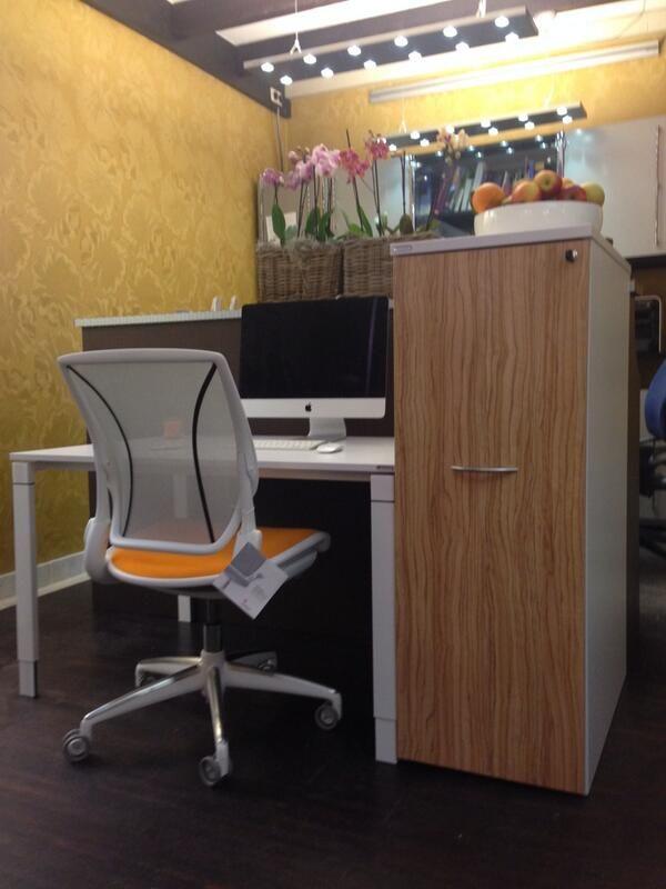 Kantoor van Reacon in Social Media werkplek van de week (15) http://www.kantoorruimtevinden.nl/blog/social-media-werkplek-van-de-week-15/