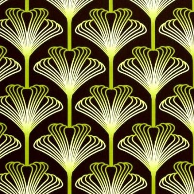 Art deco pattern things i love from the roaring 20s pinterest stencils - What is art deco style ...