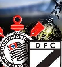 JP no Lance: Libertadores 2015: Timão em busca da vitória sobre...