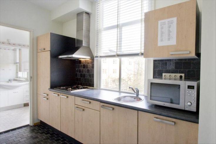 1000 Images About Kitchen Design Ideas On Pinterest