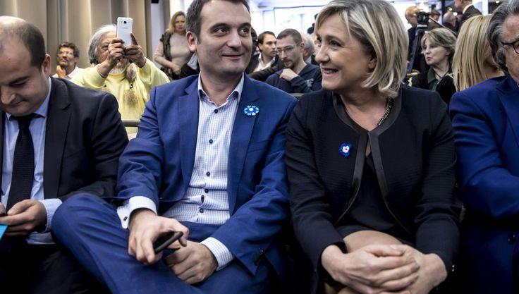Michel Field, directeur de l'information chez France Télévisions a décidé d'alerter le CSA sur la ''stratégie'' du Front National. Il soupçonne Marine Le Pen de minimiser ses apparitions télévisées pour préserver son temps de parole avant la remise à zéro des compteurs au mois de janvier. Pour pouvoir occuper massivement l'espace médiatique au moment le plus opportun.