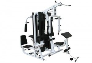 Benefits of Buying Multi Station Home Gym Equipments - http://fitnessequipmentblog.worldfitness.com.au/benefits-of-buying-multi-station-home-gym-equipments/#sthash.i2dxGVLt.dpuf