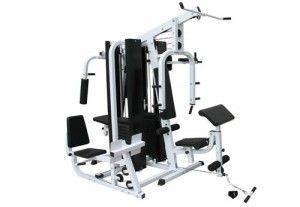 Benefits of Buying Multi Station Home Gym Equipments - http://fitnessequipmentblog.worldfitness.com.au/benefits-of-buying-multi-station-home-gym-equipments/#sthash.i2dxGVLt.dpuf