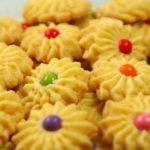 Kue Kering Kacang : Haloo Buntik, Saat ini kita membagikan Resep Kue Kacang dengan berbagai variasi kue kacang tanah untuk lebaran dan hari spesial