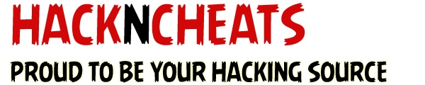 HacknCheats – Only working hacks and cheats