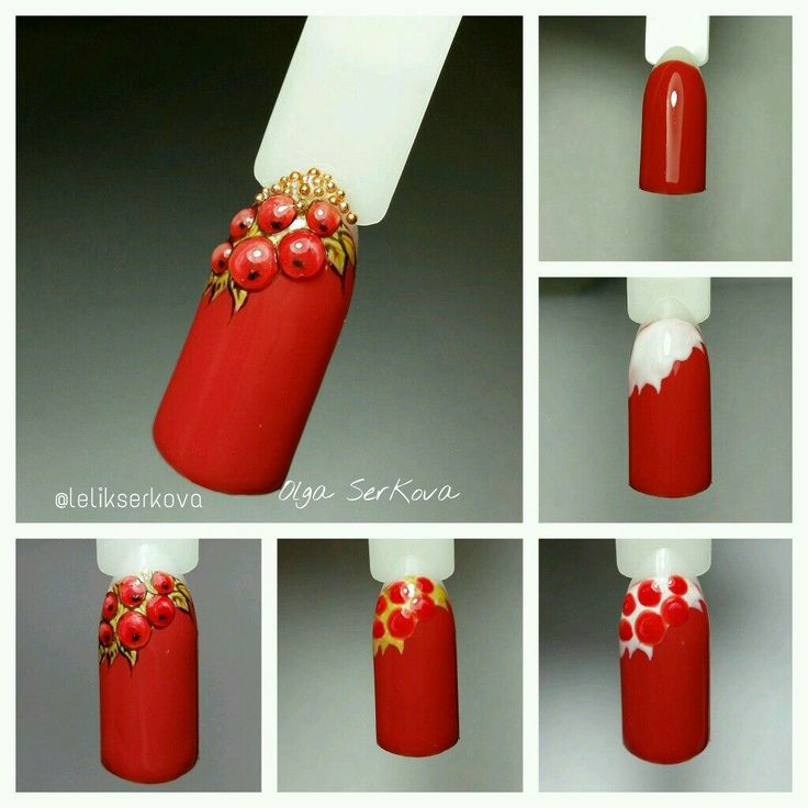 #NailArt #маникюр #ногти #nails #nail #дизайнногтей #гель_лак #гель #гелевыеногти #шеллак #shellak #маникюрshellac #nogotochki #мастеркласс
