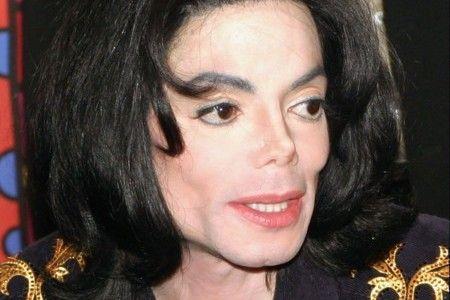 Michael Jackson Earning Millions Dead or Alive