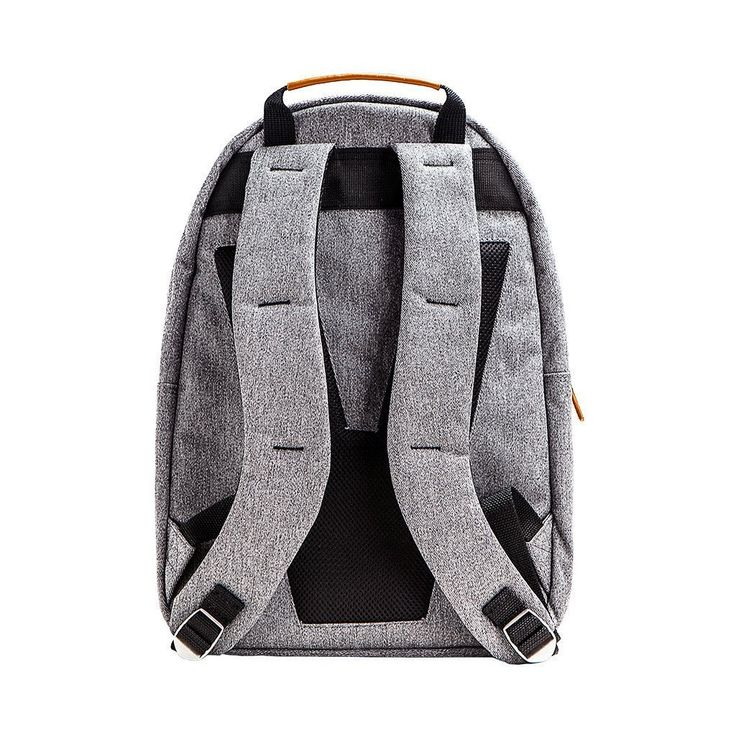 shop ethical sustainable & ethical clothing by Venque Classic Grey   Venque   Ethical fashion   Sustainable materials   Men   bags   Hipster   Urban   Professional Ethi