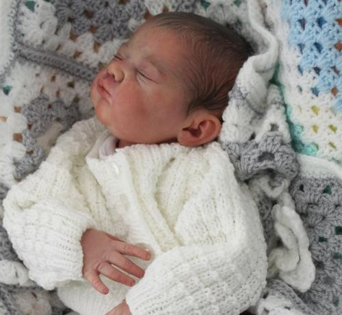 DOLLS2BABIES~Reborn baby doll with Free worldwide shipping | eBay