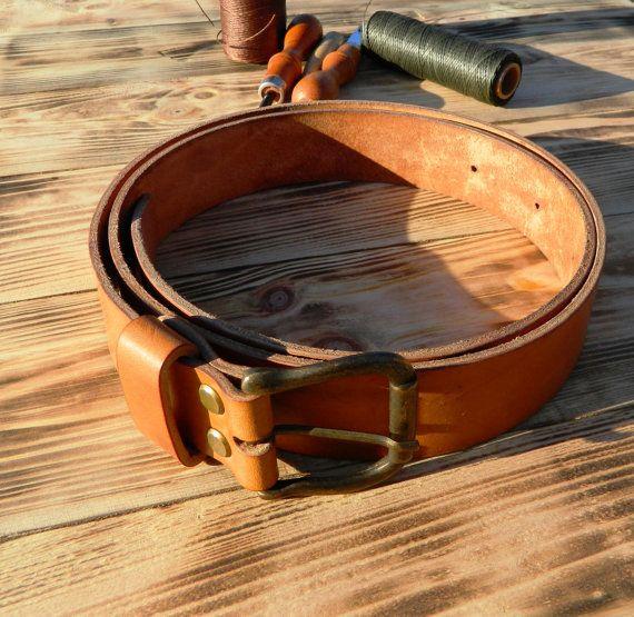 Designer belts Belts for men Cheap designer belts от DMleatherUA