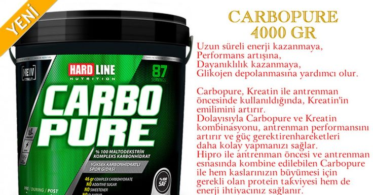carbopure_4000gr_instagram.jpg