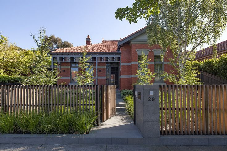 http://neilarchitecture.com.au/projects/wheatland-house/