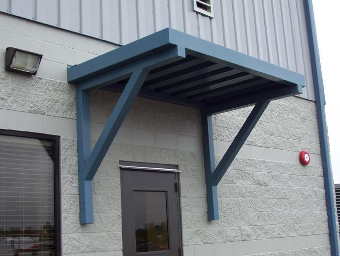23 best metal awnings images on pinterest metal awning canopies