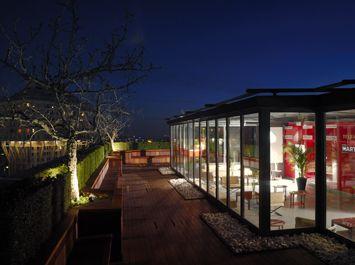 Best Aperitivo Terrazza Martini Milano Photos - Design and Ideas ...