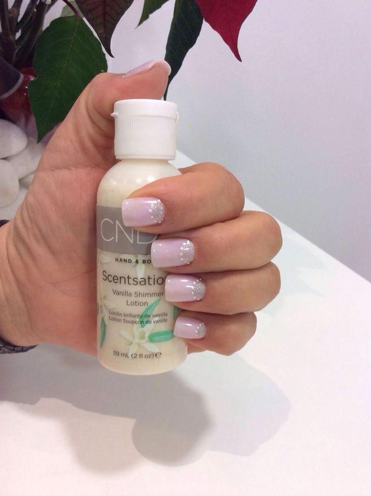 #acryllic nails