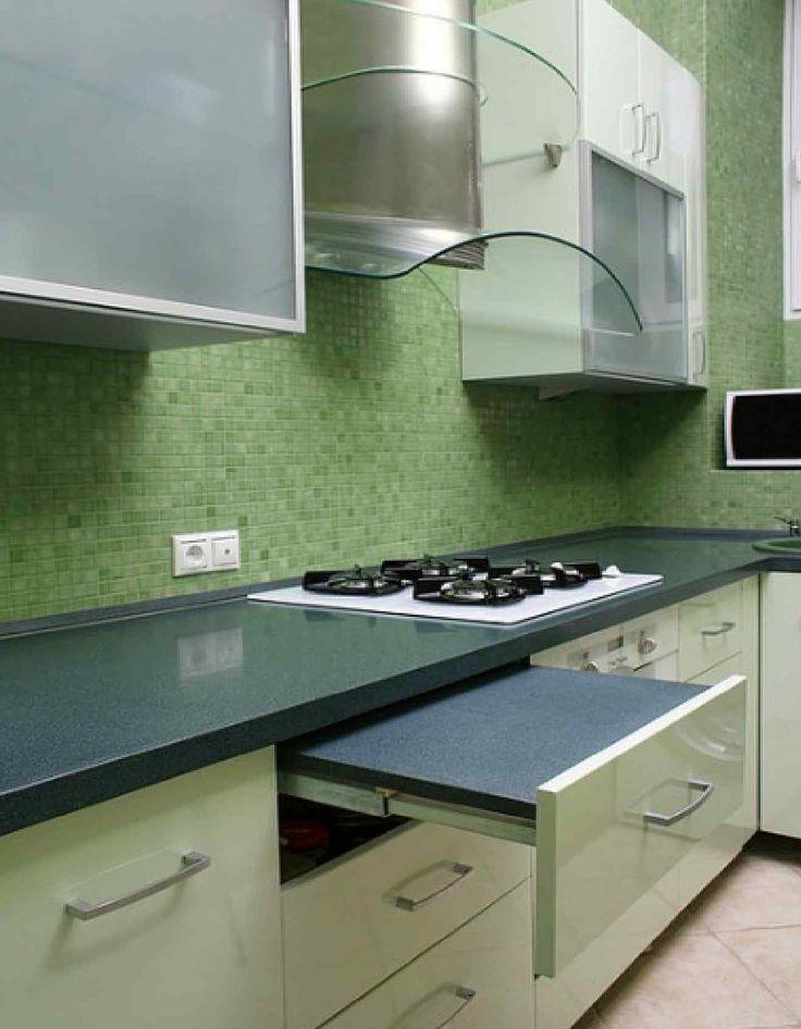 Tile Designs For Kitchens Interior Unique Design Decoration