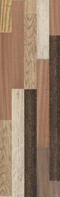 Paneles decorativos de madera para revestimiento de paredes, techos, muebles y puertas. Colección: Tradition