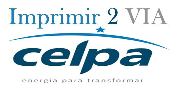 2ª Via Celpa Confira O Passo A Passo Internet Banking Energia