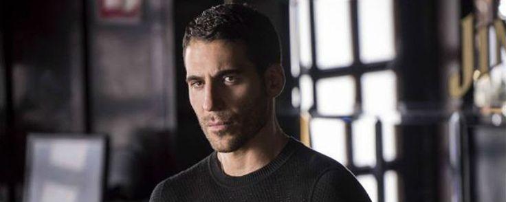'Sense 8': Miguel Ángel Silvestre da nuevos detalles sobre el episodio final