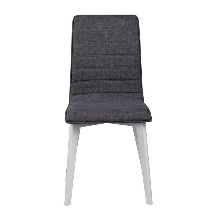 best 20 esstisch holz massiv ideas on pinterest. Black Bedroom Furniture Sets. Home Design Ideas
