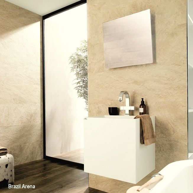 venis brazil wall tiles jacobsen nz