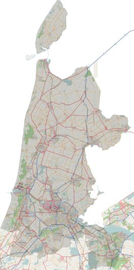 Afbeelding van http://wikikids.nl/images/thumb/9/9a/OSM_-_provincie_Noord-Holland.PNG/264px-OSM_-_provincie_Noord-Holland.PNG.