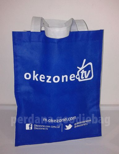 Goodie-bag-sablon-okezone