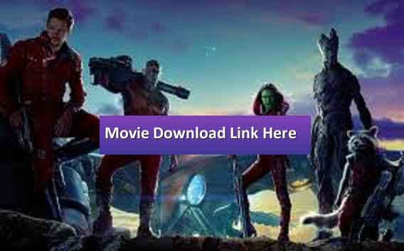 9 best images about hd guardians of the galaxy full movie