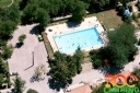 Camping Zoo - Arco, Italy