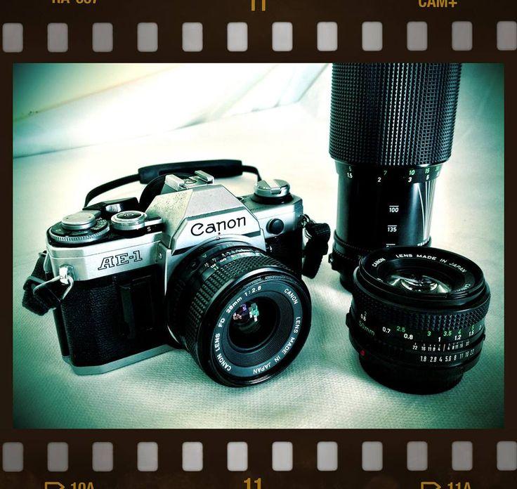 16 best Cameras images on Pinterest | Camera, Cameras and Leica camera
