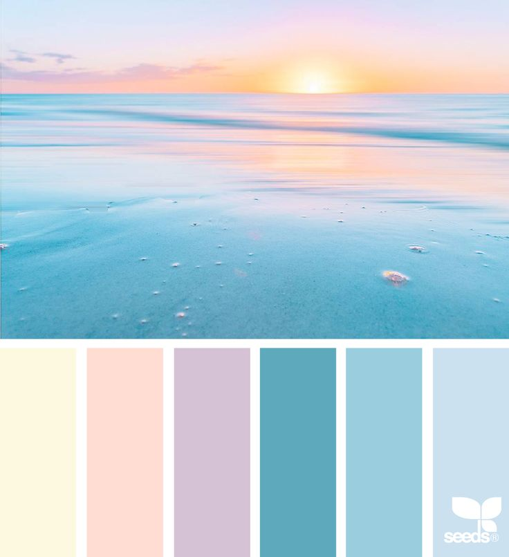 Pastel Color Palette: 25+ Best Ideas About Pastel Nursery On Pinterest
