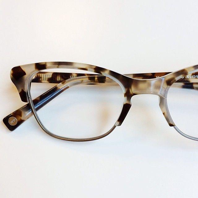 Kingsman Glasses Frames Replica : Best 25+ Subtle cat eye ideas on Pinterest