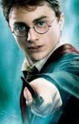#wattpad #fanfiction So cool. If you are a Potterhead you need to try this