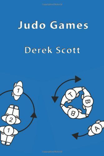 Judo Games, http://www.amazon.co.uk/dp/1847996108/ref=cm_sw_r_pi_awd_ngCAsb1MY9WFP