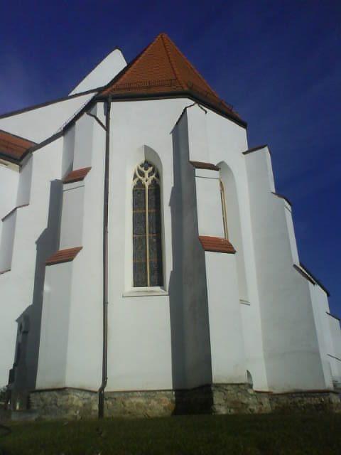 Kostol sv. Juraja