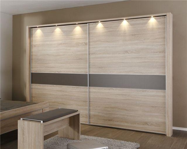 17 meilleures id es propos de garde robe de chambre sur pinterest portes de l 39 armoire. Black Bedroom Furniture Sets. Home Design Ideas