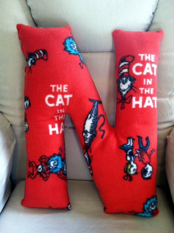 48 best cat in the hat room ideas images on pinterest for Cat in the hat bedroom ideas