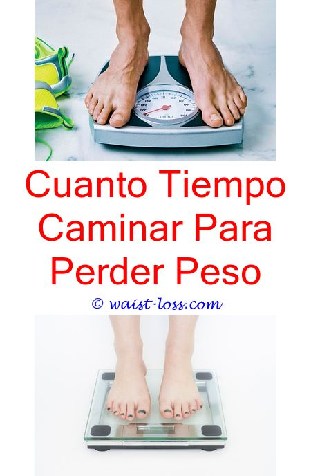 clínica de pérdida de peso