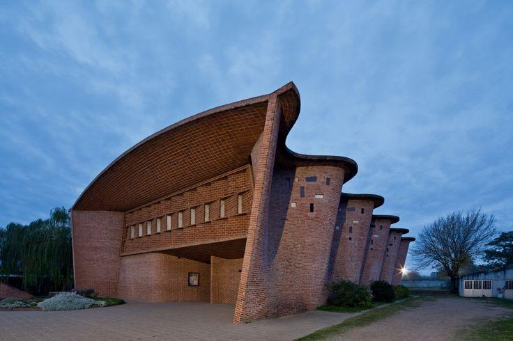 Архитектурное путешествие с Ниной Фроловой — Seasons Life!